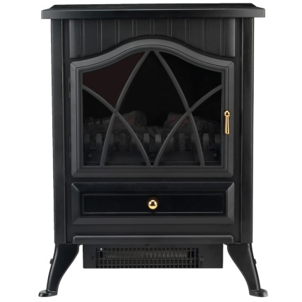 325157-beldray-2kw-log-effect-medium-stove-2