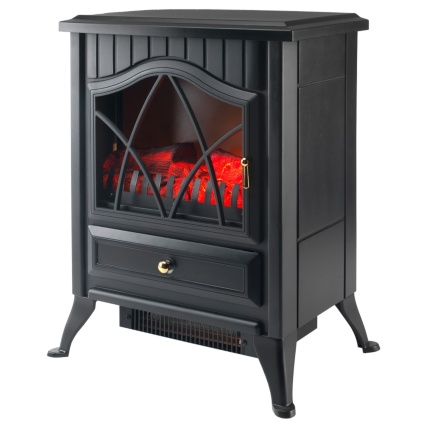 325157-beldray-2kw-log-effect-medium-stove-3