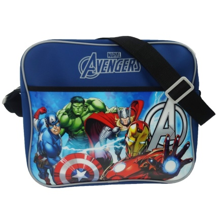 325184-Avangers-Messenger-Bag