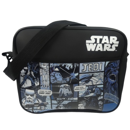 325184-Star-Wars-Messenger-Bag