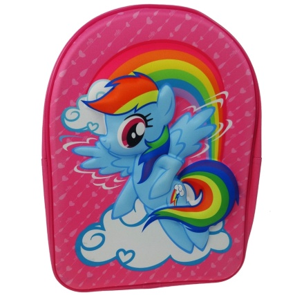 325187-My-Little-Pony-3D-Bag-Rainbowdash