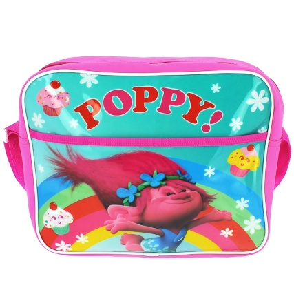 325250-Trolls-Poppy-Messenger-Bag-2