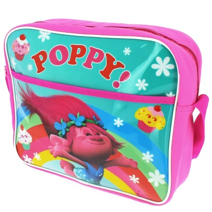 325250-Trolls-Poppy-Messenger-Bag-3
