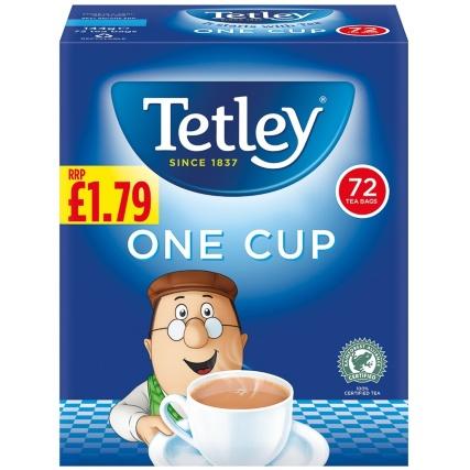 325286-tetley-one-cup-72-tea-bags