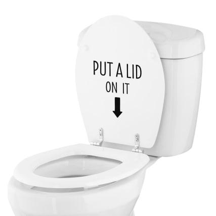 325371-slogan-toilet-seat-put-a-lid-on-it-2