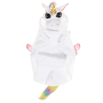 325376-Unicorn-Outfit-3