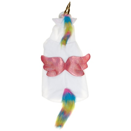 325376-Unicorn-Outfit