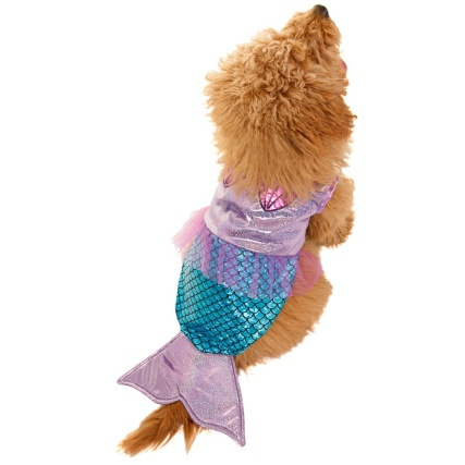 325376-dog-outfit-mermaid