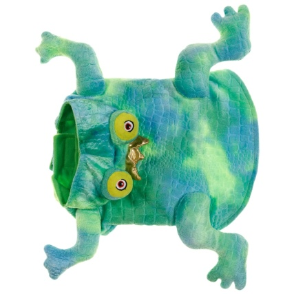 325376-frog-prince-pet-outfit-2
