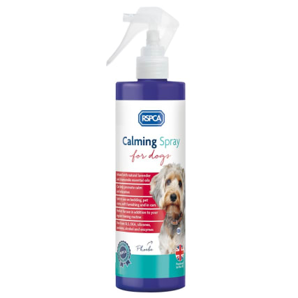 325381-250ml-rspca-calming-spray-for-dogs