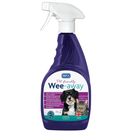 325382-rspca-alpla-wee-away-pet-final-500ml