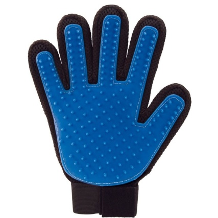 325394-pet-parlour-de-shedding-glove-2