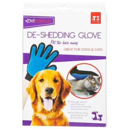 325394-pet-parlour-de-shedding-glove