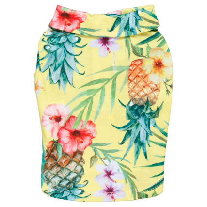 325395-hawaiian-doggy-yellow-shirt-2