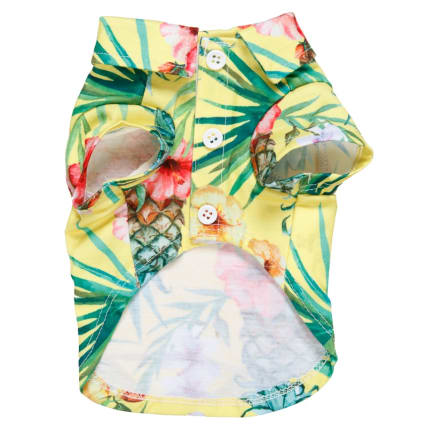 325395-hawaiian-doggy-yellow-shirt-3