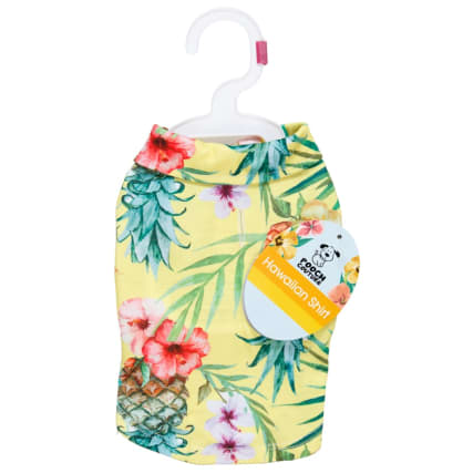 325395-hawaiian-doggy-yellow-shirt