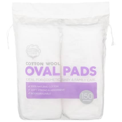 325428-cotton-wool-oval-pads