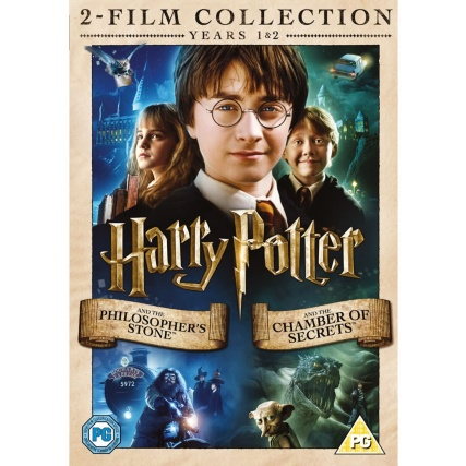 325459---HARRY-POTTER-TWIN-PACK-1