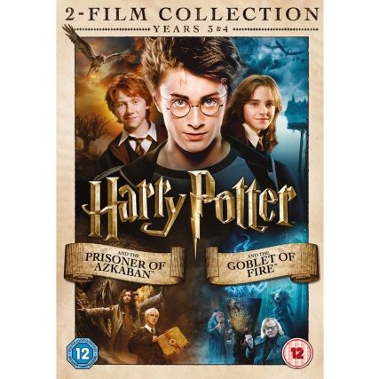325459---HARRY-POTTER-TWIN-PACK-2