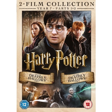 325459---HARRY-POTTER-TWIN-PACK-4