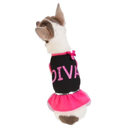 325468-Doggy-Dress-Diva-2