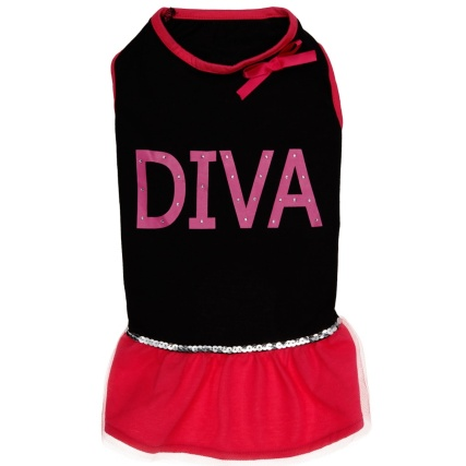 325468-Doggy-Dresses-diva-dress