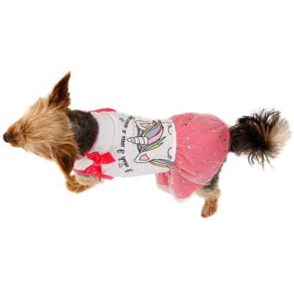 325468-doggy-dress-i-wish-i-was-a-unicorn