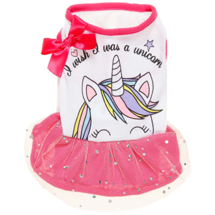 325468-doggy-unicorn-dress-2