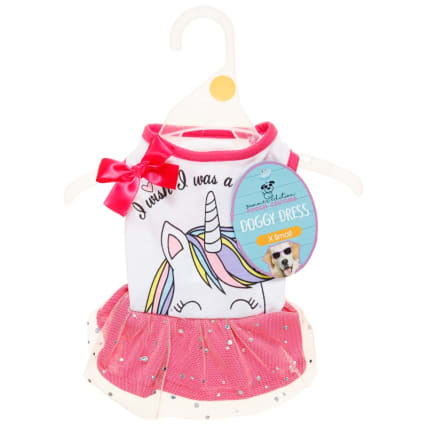 325468-doggy-unicorn-dress