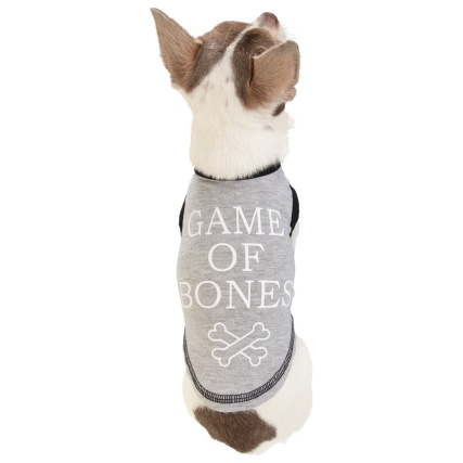 325469-Doggy-T-Shirt-Game-of-Bones