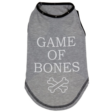 325469-Doggy-T-Shirt-game-of-bones-2