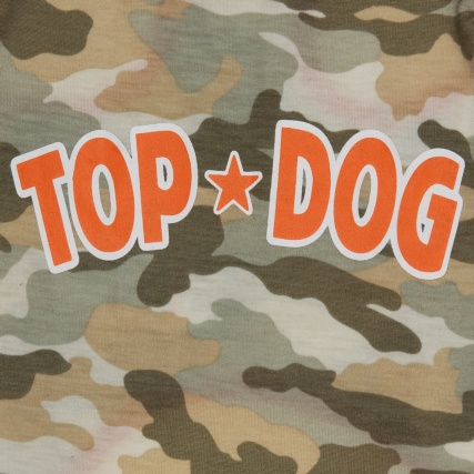 325469-Doggy-T-Shirt-top-dog-2