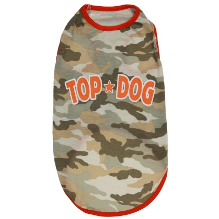 325469-Doggy-T-Shirt-top-dog