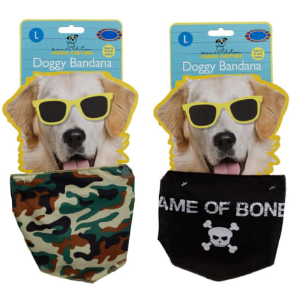325473-pooch-couture-doggy-bandana-Main
