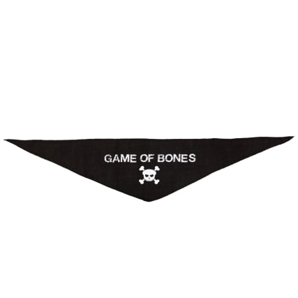 325473-pooch-couture-doggy-bandana-game-of-bones-2