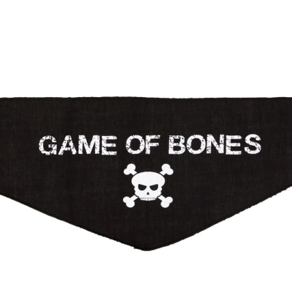 325473-pooch-couture-doggy-bandana-game-of-bones-4