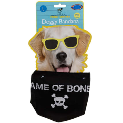 325473-pooch-couture-doggy-bandana-game-of-bones