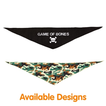 325473-pooch-couture-doggy-bandana-game-of-bones1