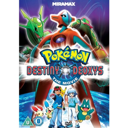 325491---POKEMON-DVD-2