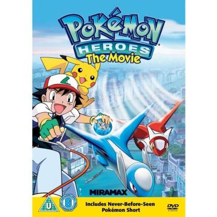 325491---POKEMON-DVD-3