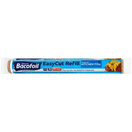 325508-bacofoil-easycut-kitchen-foil-refill