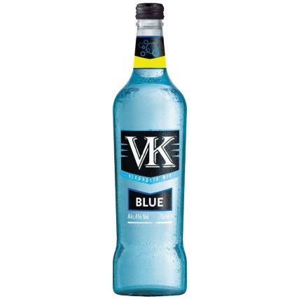 325520-vk-blue-70cl
