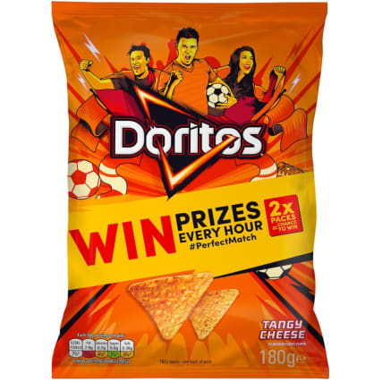 325537-doritos-tangy-cheese-180g-sharing