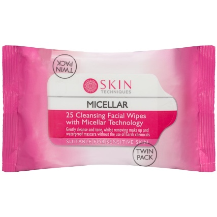 325552-skin-techniques-micellar-facial-wipes-2x25s-2