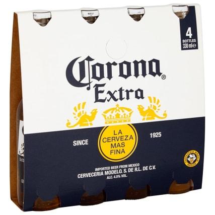 325796-corona-extra-4x330ml.jpg