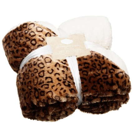325807-Faux-Fur-with-Sherpa-Fleece-Lined-Extra-Large-Dog-Blanket-leopard