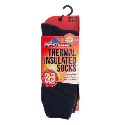 325812-Heatsaver-Thermal-Insulated-Socks-Mens-2