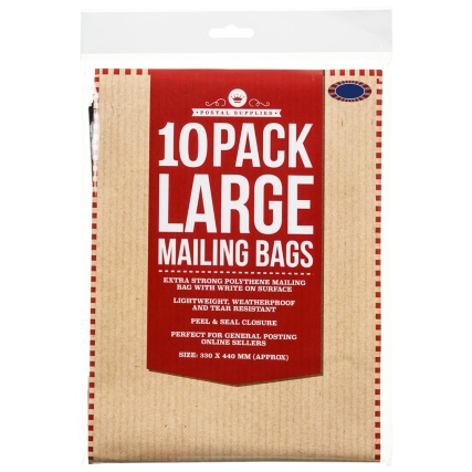 325823-Mailing-Bags-Large-10PK
