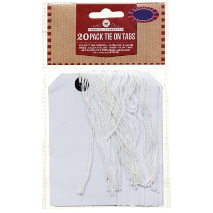 325824-Tie-On-Tags-20PK