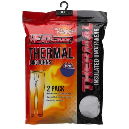 325842-Heatsaver-Mens-Thermal-Long-Johns